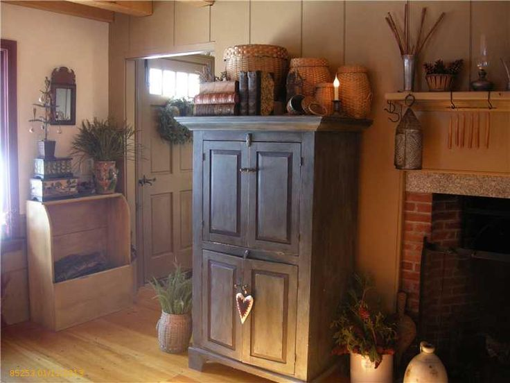 1408 best images about country farmhouse prim 2 on for Mckie wing roth home designs