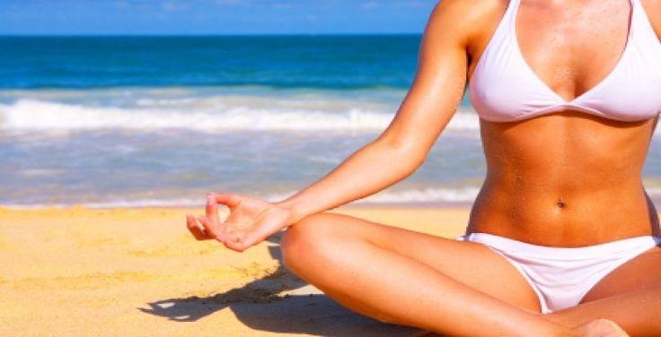 Als je naar een zonnig land op vakantie gaat of gewoon lekker in eigen land blijft, maar graag wat fitter de zomer tegemoet wilt gaan, dan is een goede workout een must.Kijk snel op www.budgi.nl hoe ook jij, een strak lichaam kunt krijgen. #gezondheid #workout #lichaam #trainen #suiker #zon #zomer #tips #goedkoop #besparen #budget #budgi
