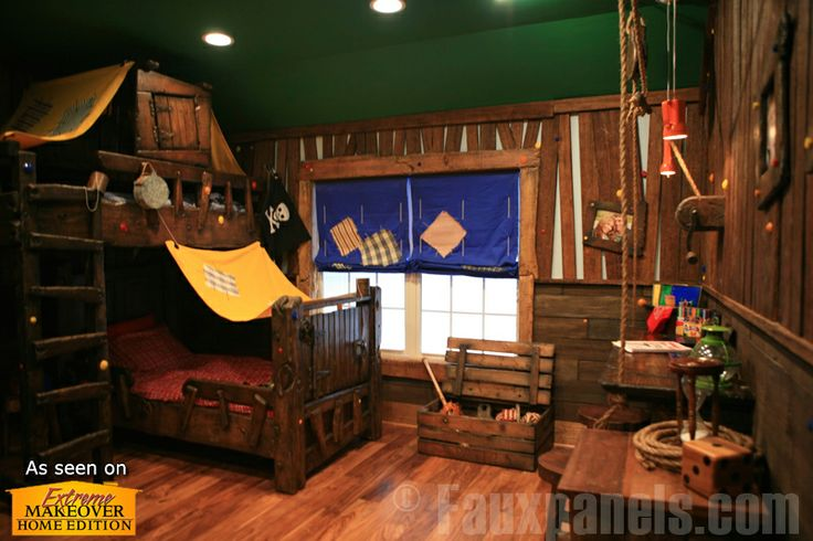 37 best design ideas bedroom images on pinterest for Extreme makeover bedroom ideas