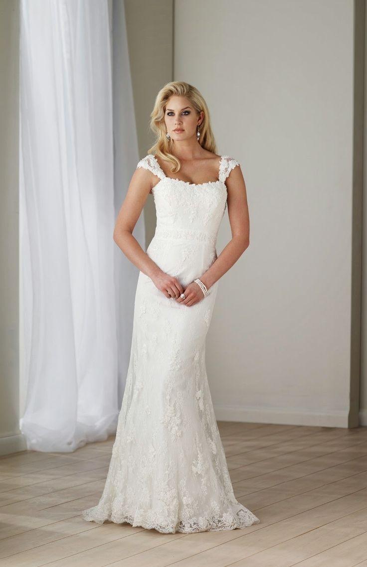 Großzügig Taeyang Brautkleid Ideen - Brautkleider Ideen ...