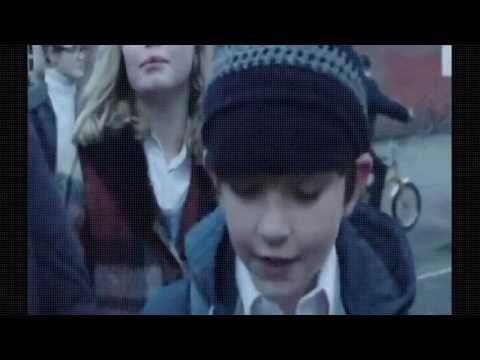 Filme Invocação do mal 2 completo e (Dublado) - YouTube