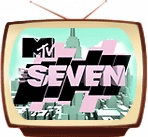 More than excited to be featured on MTV's The Seven! Julie and Kevin, along with style consultant Greta Lee, brought models to show the Before and After effects of Bubbles Bodywear's padded panties and men's briefs. It's an awesome clip!