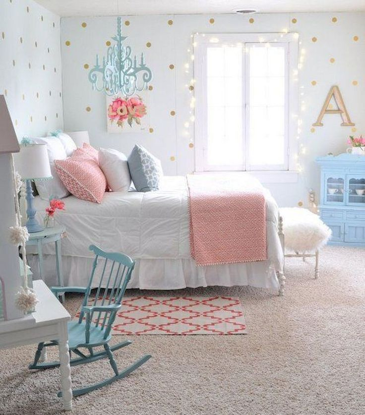 Sky Collection Circu Magical Furniture – Luxury brand for children