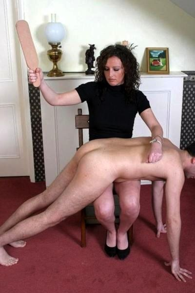 Free long clit huge clit biggest clits movies pictures