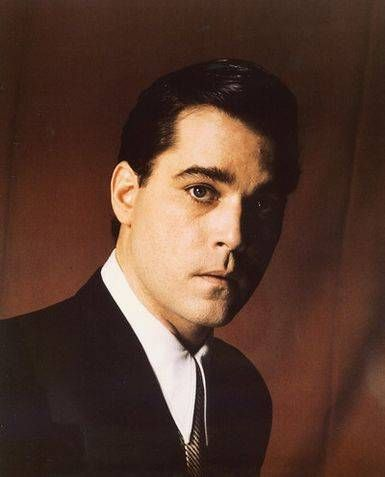 8 Sexy Pictures of Young Ray Liotta | Sexy, Photos and ...