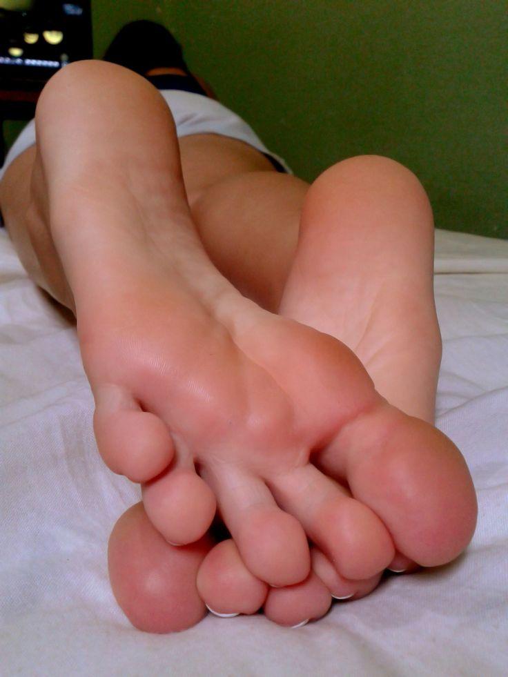 Free porno bbs list