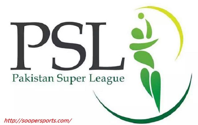 The idea of Pakistan Super League is going to become the platform for the cricketers to get themselves in proper form and learn more by playing more.