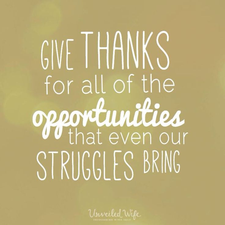 Thankful For Wife Quotes: 1000+ Thanksgiving Quotes Family On Pinterest
