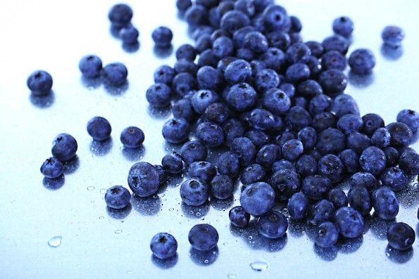 blueberries copy 2