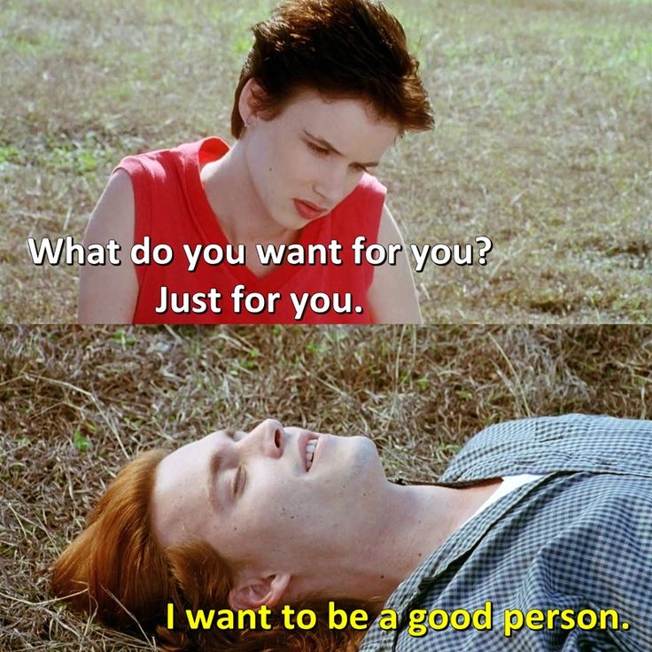 Whats eating Gilbert Grape? - 1993