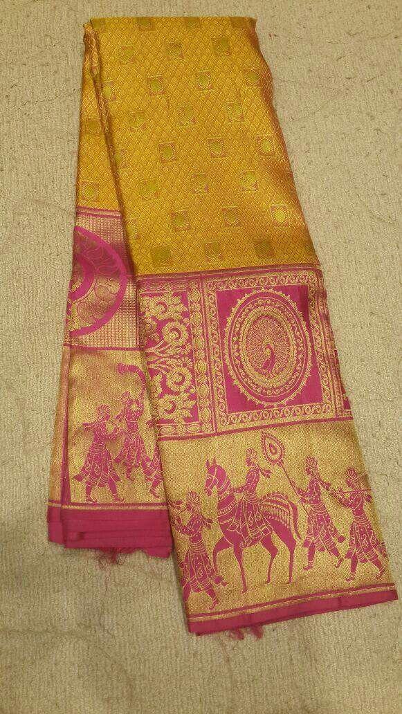 indian silk sarees, sari indian clothing, kurtis girls@ http://ladyindia.com