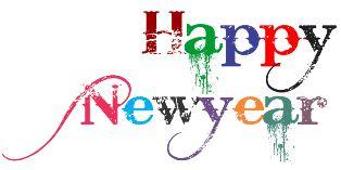 ... Year Wishes Quotes en Pinterest | Deseos De Año Nuevo, Feliz y Poemas