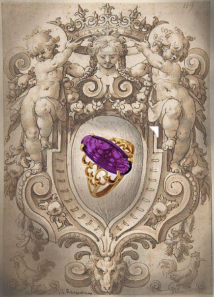 New Jewellery Coliection  #pavlov #pavlovjewelry #jewelry #gold #jewels