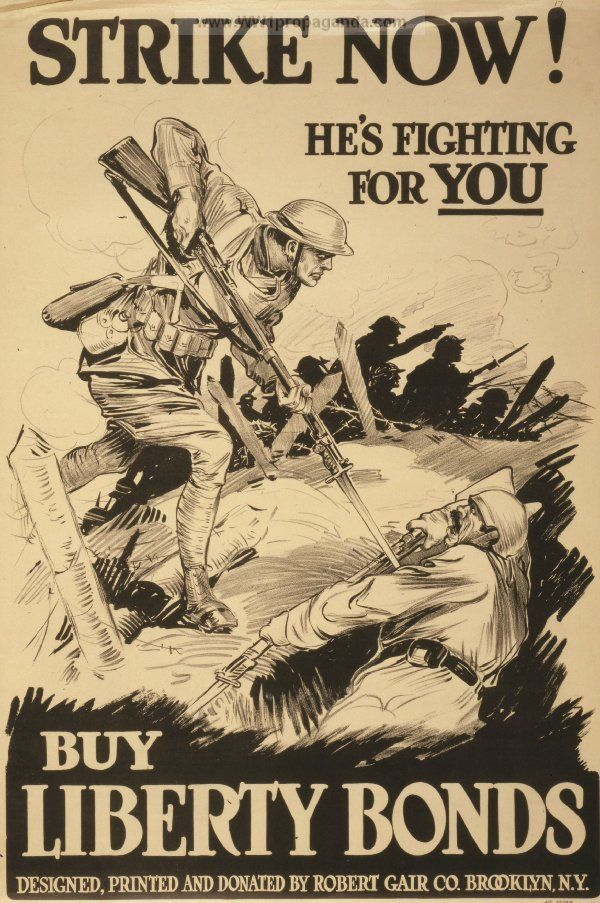 17 Best images about propaganda on Pinterest | Soldiers ...