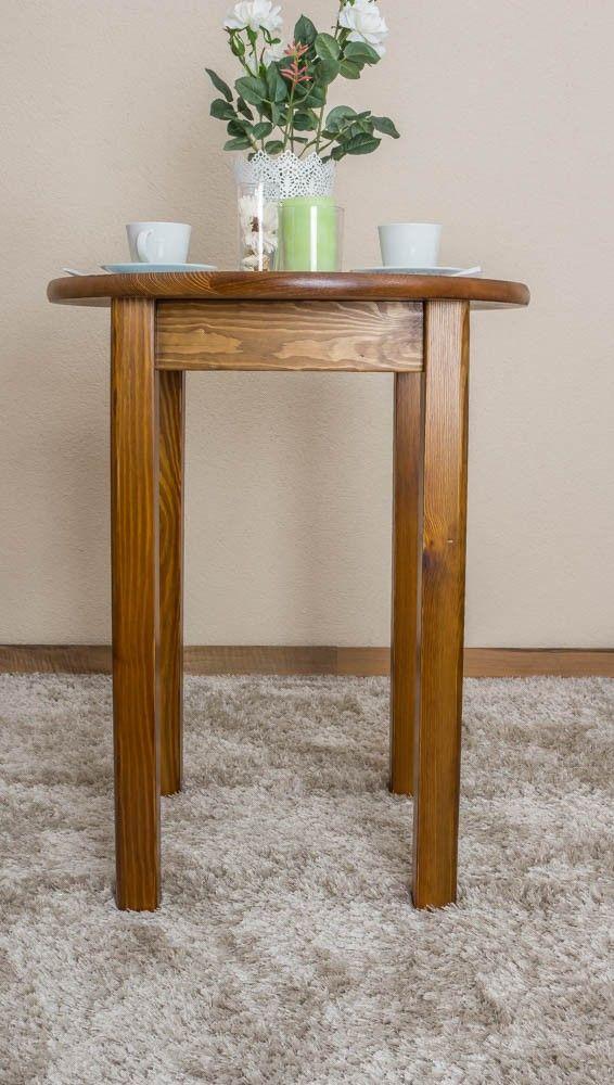 Kleiner Esstisch In 2020 Kleiner Esstisch Tisch Ikea Esstisch
