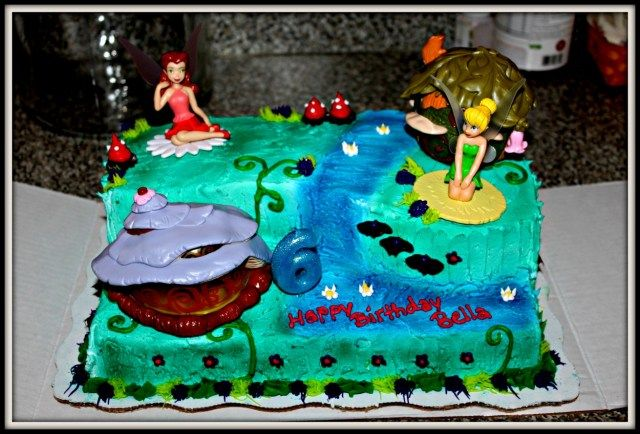 30 Amazing Picture Of Walmart Birthday Cake Themes Frozen Themed Cakes Easybirthdaycake