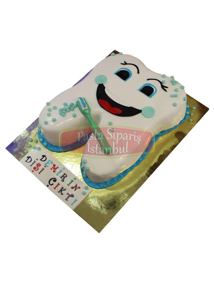 Diş Pasta 15 Kişilik Hemen Sipariş Ver Kapıda Öde  WhatsApp Destek  0530 664 11 10   #DisPasta #Dispastası #KisiyeOzelPasta #ButikPasta #ButikPastane #ÖzelTasarimPastalar #PastaSiparis #PastaSiparisistanbul