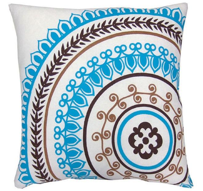 +cushion