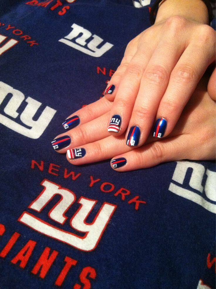 41 best Lady Giants images on Pinterest | New york giants, Football ...