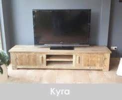 Vinyl Steigerhout Look : 29 best steigerhout meubels images on pinterest pallet wood home