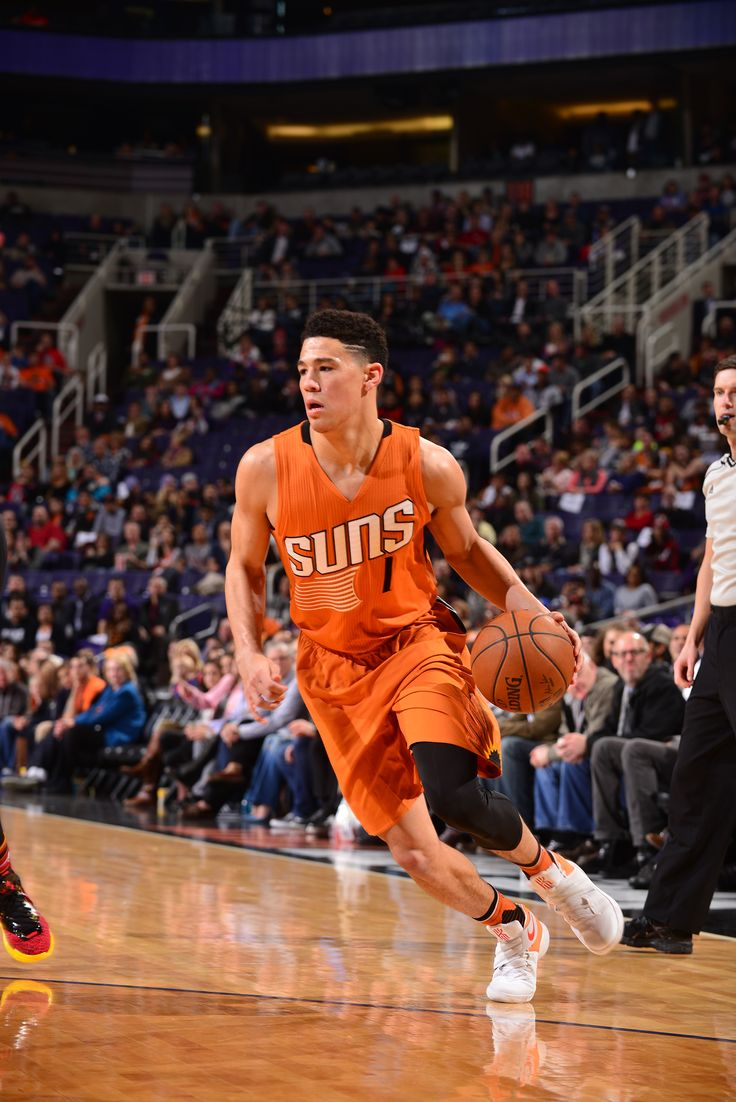353 best images about •devin booker• on Pinterest | Nerlens noel, Beats and Sun