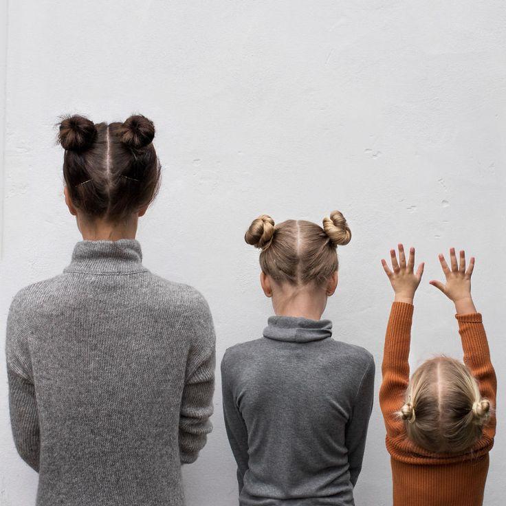 #allthatisthree una madre y sus dos hijas mis gafas de pasta04