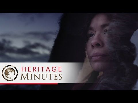 Historica Canada [website]