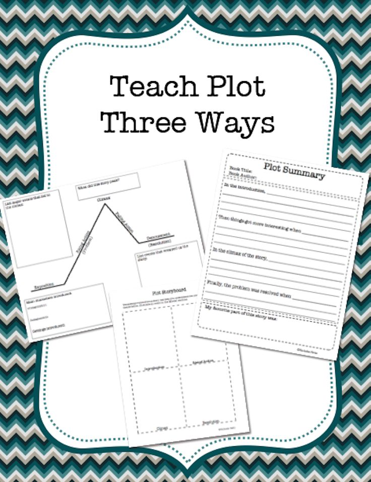 The 91 best images about ccs on pinterest nonfiction persuasive this pack includes three handy worksheets that you can use to teach and practice understanding of ccuart Choice Image