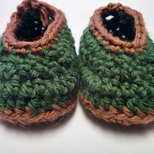 92 besten Crochet - Feet Bilder auf Pinterest | Stricken und häkeln ...