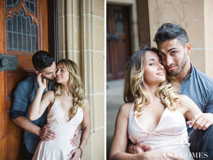 sydney university, ana gomes photography, photographer, engagement session, love, couples, ana gomes photographer, pre wedding photos, couple photos