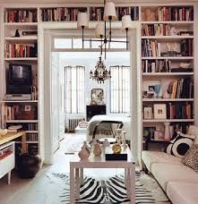 beautiful bookshelves - Google Search
