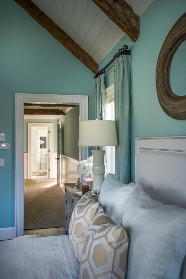 White House Master Bedroom 2015 25+ best 2015 masters ideas on pinterest | diy master bedroom