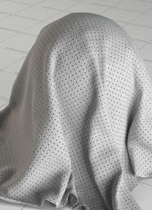 A High quality white perforated Vray Material FREE Download. Includes seamless…