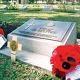 http://uk.mycityportal.net - Battles to repel Azad Hind Fauj voted UK's greatest - The Telegraph - Calcutta Telegraph