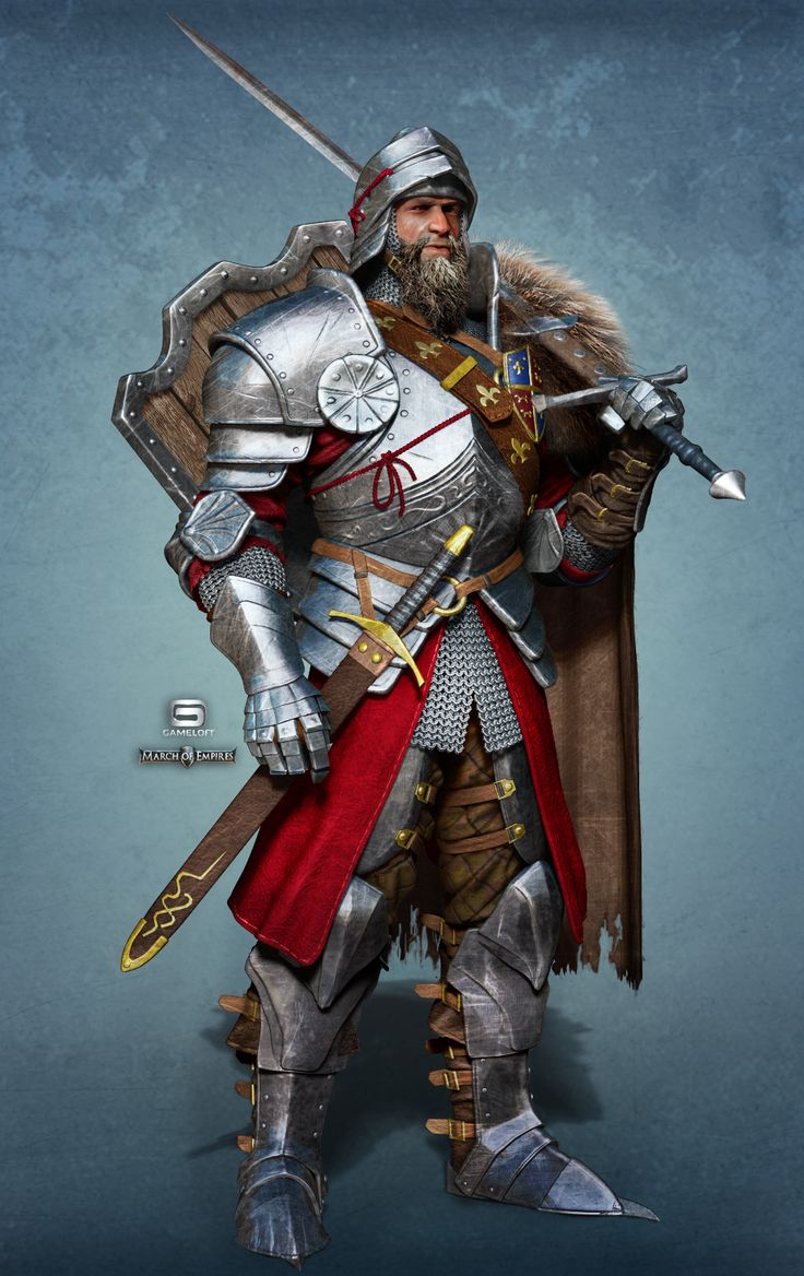 226 best Fighters/Paladins images on Pinterest   Character art, Character design and Warriors