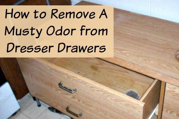 3ae9635e7d64e70f15fa86dc85cefe07 - How To Get Rid Of Smell In Old Wooden Drawers