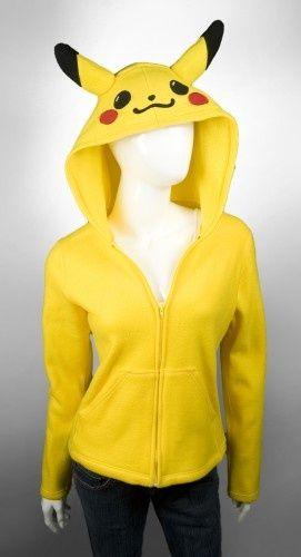 Everything about pikachu. Pikachu mascot costume, adult Pikachu costume - www.MascotShows.com