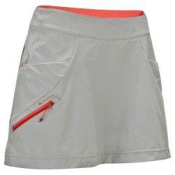 Gonna- pantaloni Forclaz 500 L
