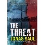 The Threat (Kindle Edition)By Jonas Saul