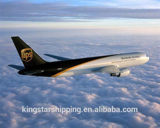 Professional express/air freight forwarders from China to Antwerpen Belgium #Antwerpen, #Belgium