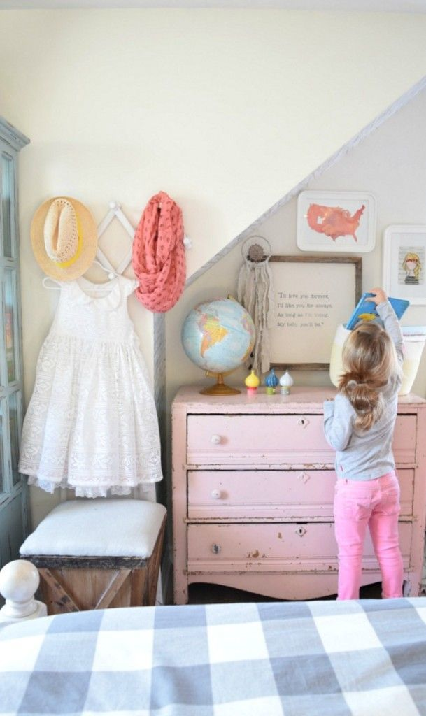 24 Best Playroom Images On Pinterest Children Home And