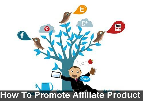 In the field of marketing, there is no such thing as affiliate marketing or affiliate marketing terms.An affiliate is a form of marketing that refers other people's products to potential customers through online media. When consumers buy products that we recommend, then you as a person who recommends these products will earn sales commissions in accordance with what the owner of the product promised.The amount of commission given per sale. Sales can be different between each seller. How…