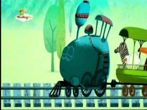 http://dinolingo.com/ru/polskiy-dlya-detei-polish.html Лучшая эффективная программа обучения Польский языку для детей. Дети быстро начнут говорить по-Польски...