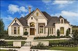 Shady Oaks by Standard Pacific Homes  Find new homes in Southlake, TX: http://www.newhomesdirectory.com/Dallas/builders