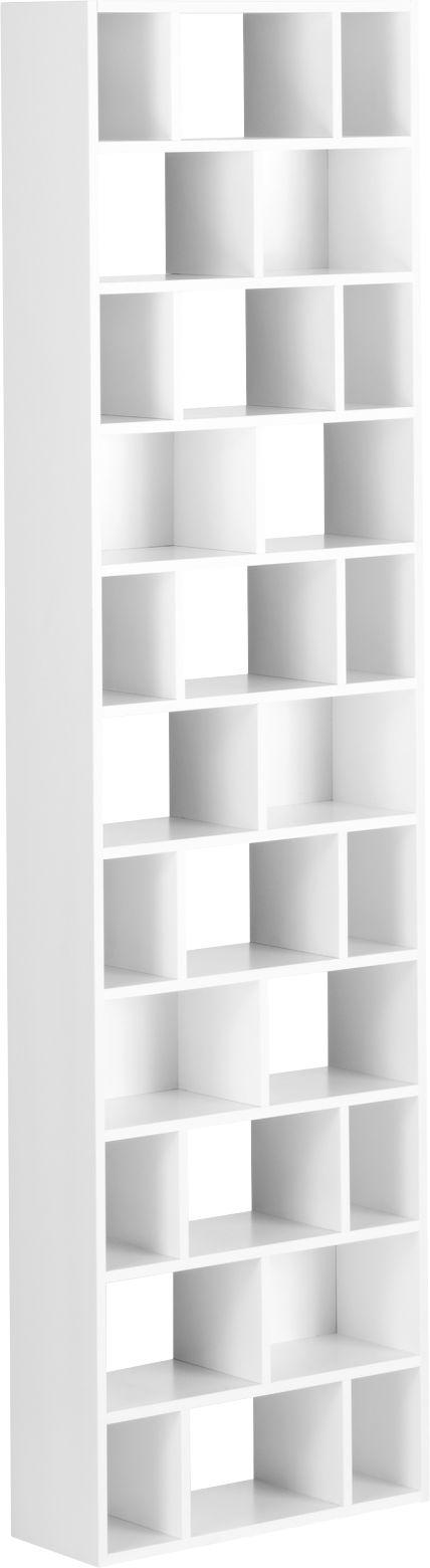 les 25 meilleures id es concernant range cd sur pinterest meuble range cd rangement cd et. Black Bedroom Furniture Sets. Home Design Ideas