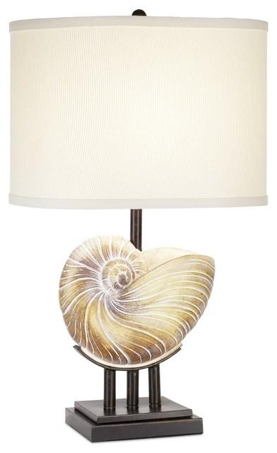 tropical-table-lamps.jpg