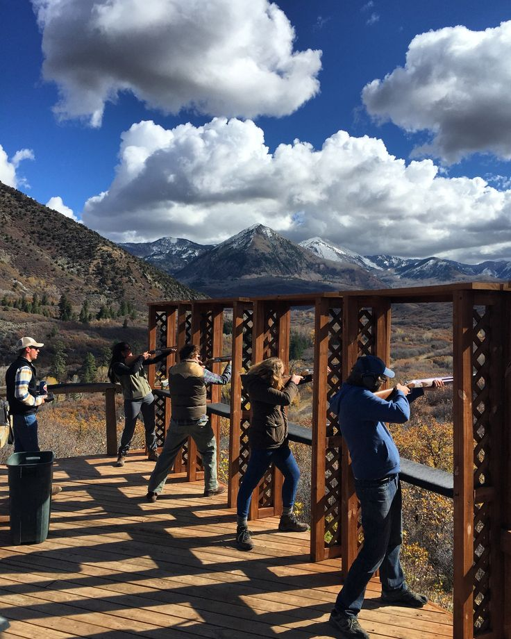 20 Best Smith Fork Ranch Images On Pinterest