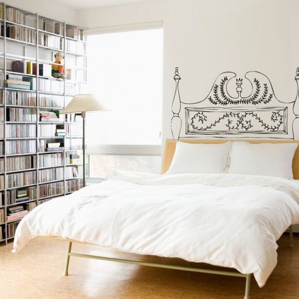 17 best images about cabeceros de cama on pinterest for Cabecero cama diy