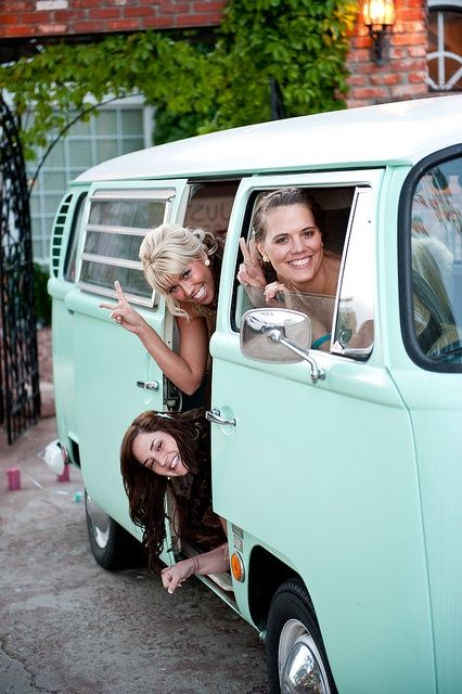 vw bus..Re-pin brought to you by agents of #Carinsurance at #Houseofinsurance in Eugene, Oregon ...