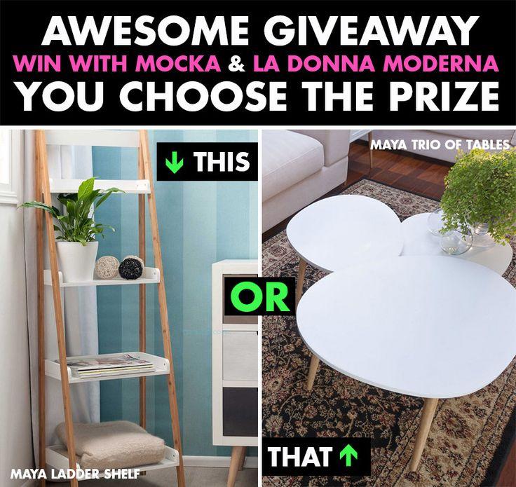 Enter to win: Mocka Giveaway   http://www.dango.co.nz/s.php?u=ylRSvN6s2770